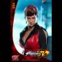 GENESIS EMEN - The King of Fighters XIV - Vice 1/6
