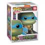 Funko POP! Retro Toys 016 - TMNT - Leonardo