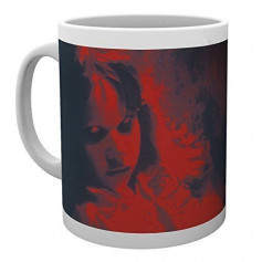 GB-Eye - Mug The Exorcist - Regan