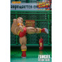 Storm Collectibles - Ultra Street Fighter 2 - Zangief 1/12