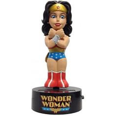 Neca DC Comics Wonder Woman Body Knocker