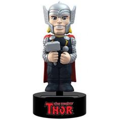 Neca Marvel Thor Body Knocker