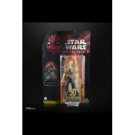Star Wars The Black Series Greatest Hits - Jar Jar Binks