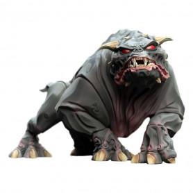 Weta Statue Vinyl Ghostbusters - Mini Epics - Terror Dog Zuul
