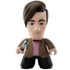 Titan - Doctor Who - 11th Doctor Matt Smith