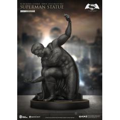 Beast Kingdom DC Comics - Master Craft Superman - Batman v Superman Dawn Of Justice