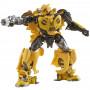 Hasbro - Transformers - Deluxe TF6 Bumblebee - Generation Studio Series