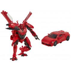 Hasbro - Transformers - Deluxe TF2 Dino - Generation Studio Series