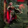 Mondo - Hordak - Les Maitres de l'univers - Masters of the Universe - She Ra - Figurine 1/6 - 30cm