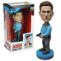 Bobble head Dexter Joey Quinn BBP