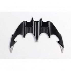 Neca - Batman 1989 Batarang Replica