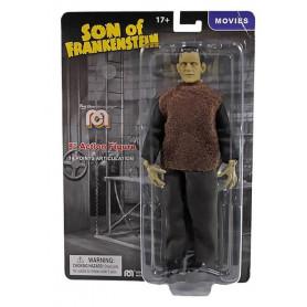 Mego - Son of Frankenstein