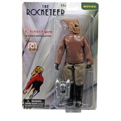Mego - The Rocketeer