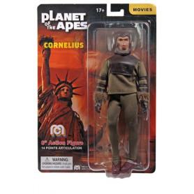 Mego - Planet of The Apes - Cornelius