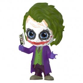 Hot Toys - The Dark Knight The Joker - Cosbaby - 9cm