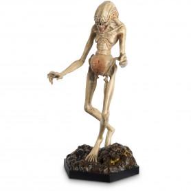 Eaglemoss - The Alien & Predator figurine collection - Newborn 1/16