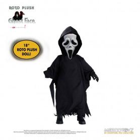Mezco Figurine Mega Scale - Ghostface