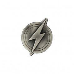 Diamond Select - Justice League Decapsuleur Logo The FLash