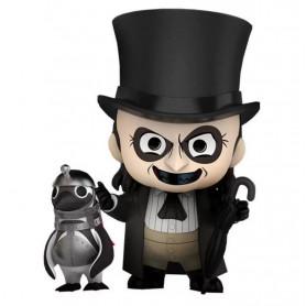 Hot Toys - Batman Returns - The Penguin - Cosbaby - 9cm