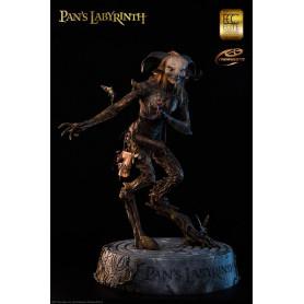 Elite Creature Collectibles - Faun Statue 1/3 - Le Labyrinthe de Pan