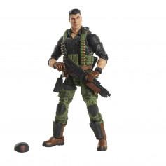 Hasbro G.I.JOE - FLINT - Classified Series