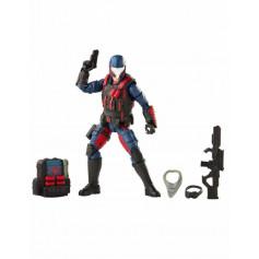 Hasbro G.I.JOE Retro Serie - Cobra Viper