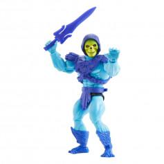 Masters of the Universe ORIGINS - Skeletor V2