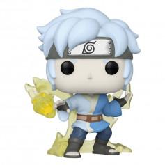 Funko POP! Animation 673 - Boruto Naruto Next Generations - Mitsuki