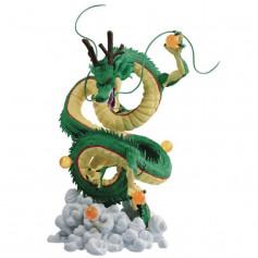 Banpresto Dragonball Z - Creator X Creator - Shenron
