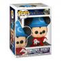 Funko POP! Disney 990 - Sorcerer Mickey - Fantasia 80th Anniversary