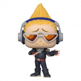 Funko POP! Animation 920 - My Hero Academia - Present Mic