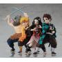 GoodSmile - Zenitsu Agatsuma - Pop Up Parade - Demon Slayer: Kimetsu no Yaiba