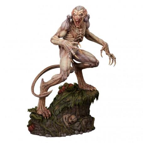 Premium Collectibles Studio PCS - Punmpkinhead 1/4 Statue