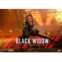 Hot Toys Black Widow (2021) Movie Masterpiece 1/6
