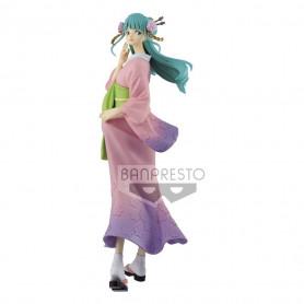 Banpresto One Piece - Kozuki Hiyori Ver. A - Glitter & Glamour