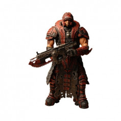 Neca Gears of war Serie 4 - Dom IN THERON