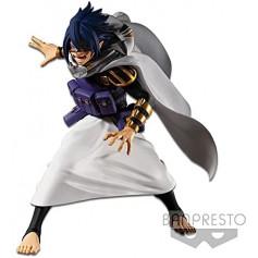 Banpresto My Hero Academia - Tamaki Amajiki - The Amazing Heroes