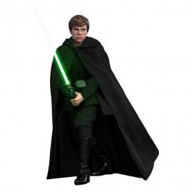 Hot Toys Star Wars The Mandalorian - Luke Skywalker 1/6 Movie Masterpiece