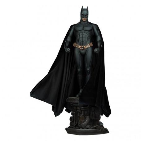Sideshow Batman Begins 1/4 Premium Format