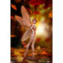 Sideshow Tinker Bell Fall Variant - Clochette Fairytale Fantasies Collection