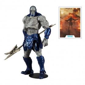 Mc Farlane DC Comics - Darkseid Justice League The Snyder Cut 1/12