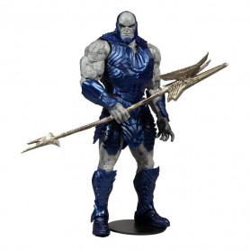 Mc Farlane DC Comics - Darkseid Armored Version Justice League The Snyder Cut 1/12