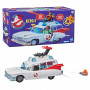 Hasbro - The Real Ghostbusters Kenner Classics - Ecto-1