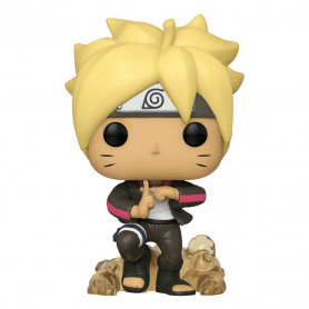 Funko POP! Animation 671 - Boruto Naruto Next Generations - Boruto Uzumaki