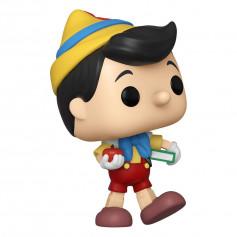 Funko POP! Disney 1029 - Pinocchio 80th Anniversary