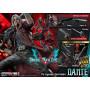 Prime 1 Studios - Devil May Cry 5 statuette 1/4 Dante Deluxe Ver.