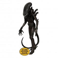 Mezco One 12 - Big Chap Xenomorph - Alien 1979