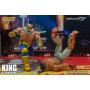 Storm Collectibles - Tekken 7 - King 1/12