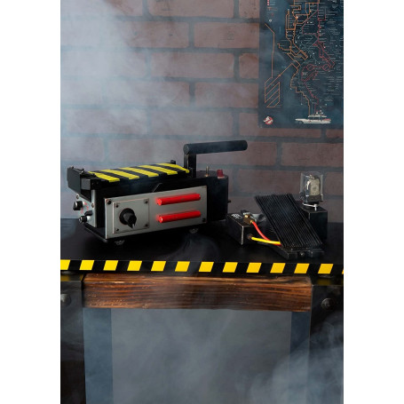 Hollywood collectibles - Ghost Trap Prop Replica 1/1 - Ghostbusters