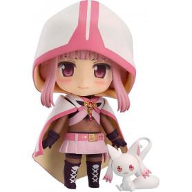 Nendoroid - IROHA TAMAKI - PUELLA MAGI MADOKA MAGICA SIDE STORY MAGIA RECORD